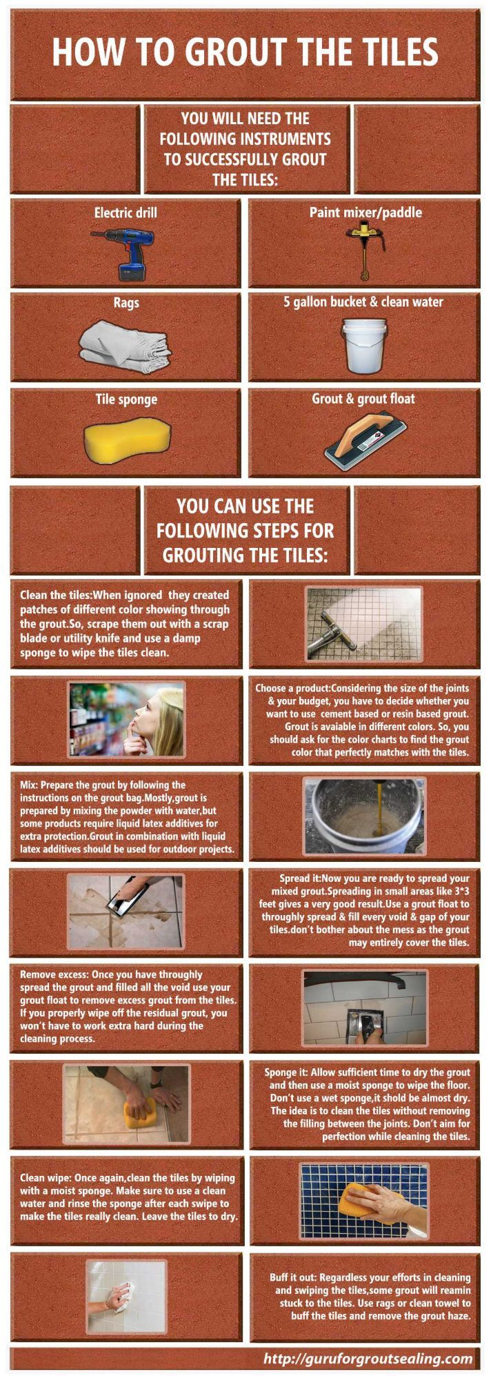 Tile grout colors grouting tile colored floor tiles how to bostik tile grout colors grout grout catalogue detroit tiles nvjuhfo Images