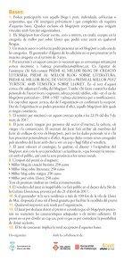 """""""Vila de Lloret"""" - Page 2"""