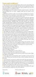"""""""Vila de Lloret"""" - Page 4"""