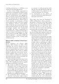 circumstances - Page 2