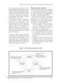 circumstances - Page 3