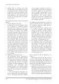 circumstances - Page 4