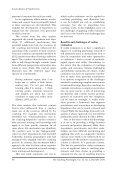 circumstances - Page 6