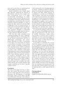 circumstances - Page 7