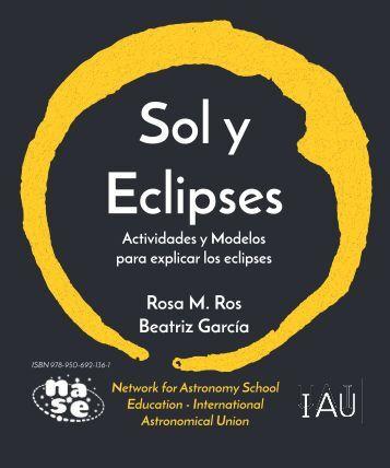 Sol y Eclipses