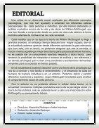 revista - copia - Page 2