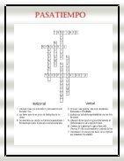 revista - copia - Page 4