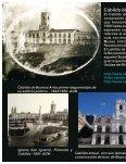 Cabildo de la Ciudad de Buenos Aires - Page 2