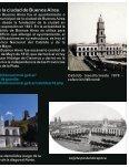Cabildo de la Ciudad de Buenos Aires - Page 3