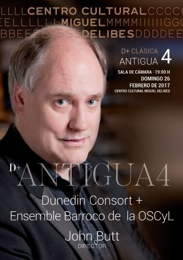 ANTIGUA4