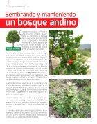 05_Parque la Poma x pliego - Page 2