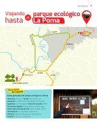 05_Parque la Poma x pliego - Page 3