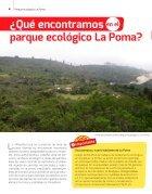 05_Parque la Poma x pliego - Page 4