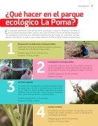 05_Parque la Poma x pliego - Page 5