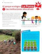 05_Parque la Poma x pliego - Page 6