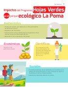 05_Parque la Poma x pliego - Page 7