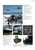 Military - Page 5