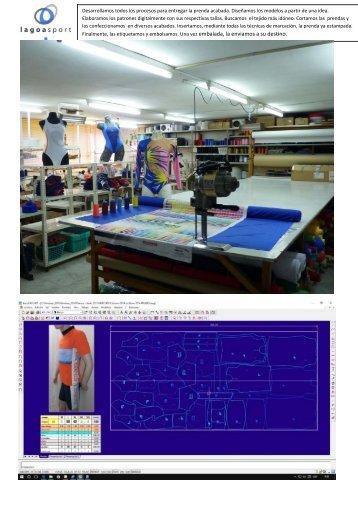Catalogo-fabricacion-personalizada-lagoasport-Copiado