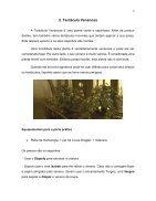 Guia prático no trato de plantas mágicas v2 - Page 4