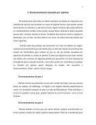 Guia prático no trato de plantas mágicas v2 - Page 5