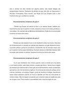 Guia prático no trato de plantas mágicas v2 - Page 6