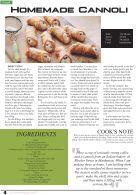 KZN#21.indd - Page 4