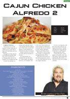 KZN#21.indd - Page 5
