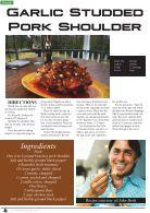 KZN#21.indd - Page 6