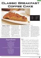 KZN#21.indd - Page 7