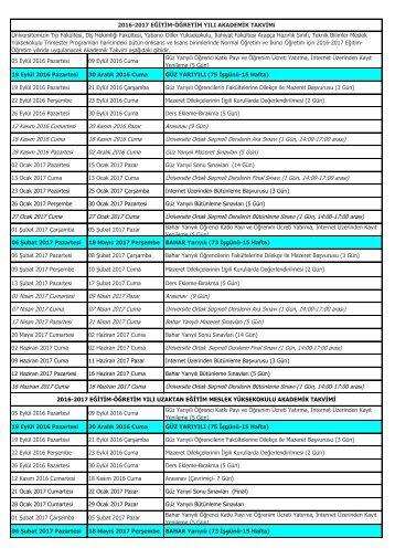 2016-2017-egitim-ogretim-yili-akademik-takvimi (1)