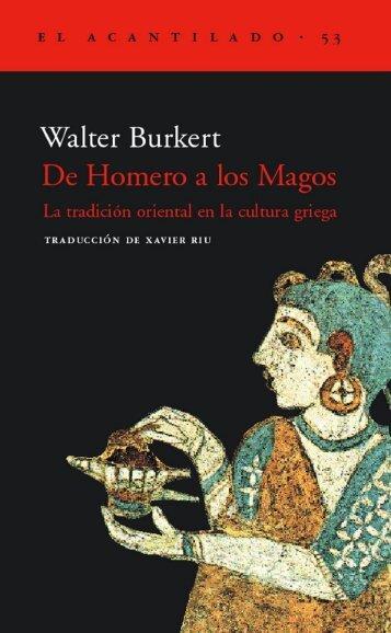 De-Homero-a-los-Magos-Burkert-Walter-pdf
