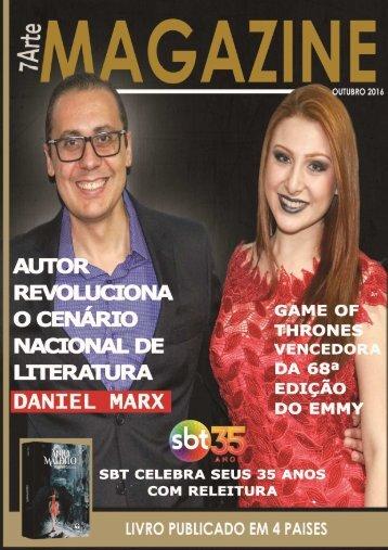 Revista 7 Arte