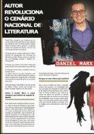 Revista 7 Arte - Page 2