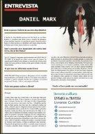Revista 7 Arte - Page 3