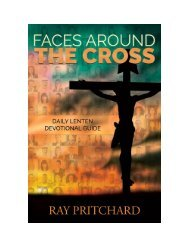 Faces-Around-the-Cross