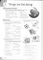 ENGLISH IN MIND 1 WORKBOOK - Page 5