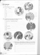 ENGLISH IN MIND 1 WORKBOOK - Page 7