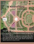 El Rosedal de Palermo por Drone Film Project - Page 2