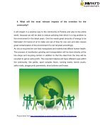E-BOOK.1 (1) - Page 6