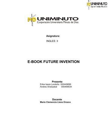 E-BOOK.1 (1)