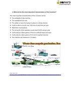E-BOOK.1 (1) - Page 4