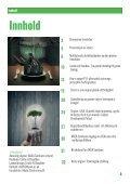 Utlendighet Februar 2017  - Page 4