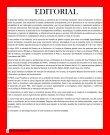 REVISTA PESCA MARZO 2017 - Page 4