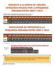 REVISTA PESCA MARZO 2017 - Page 6