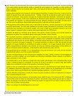 REVISTA PESCA MARZO 2017 - Page 7