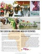 Travel Magazine - Page 5