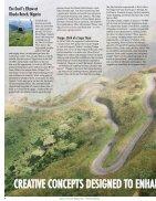 Travel Magazine - Page 6