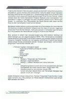 Buku Panduan Pengurusan PSS Untuk GPM l BTP2007 - Page 7