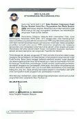 Buku Panduan Pengurusan PSS Untuk GPM l BTP2007 - Page 5