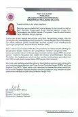 Buku Panduan Pengurusan PSS Untuk GPM l BTP2007 - Page 6
